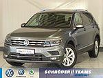 Volkswagen Tiguan Allspace 2.0 TDi DSG 4-Motion Highline *299