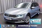 Volkswagen Passat Variant 2.0 TSi DSG Comfortline