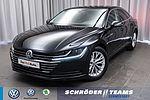 Volkswagen Arteon 2.0 TDi DSG *229,-€