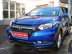 Honda HR-V 1.5 i-VTEC Elegance *Navi*