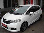 Honda Jazz 1.3 i-VTEC Elegance *Connect-Navi*