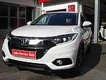 Honda HR-V 1.5 i-VTEC CVT-Automatik Elegance *Navi*