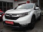 Honda CR-V 2.0 i-MMD 2WD HYBRID ELEGANCE E-CVT