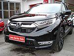 Honda CR-V 2.0 i-MMD 4WD HYBRID EXECUTIVE E-CVT