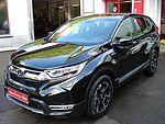 Honda CR-V 2.0 i-MMD Hybrid 4WD Elegance e-CVT