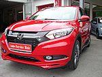 Honda HR-V 1.5 i-VTEC Elegance *Navi, Aeropaket, 18Zoll Alufelgen*