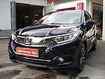 Honda HR-V 1.5 i-VTEC Elegance *Navi, Mod. 2020*