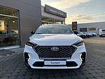 Hyundai Tucson 1.6 Turbo 'N-LINE'