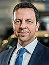 LÖHR & BECKER Aktiengesellschaft