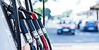Kraftstoffverbrauch & CO<sub>2</sub>-Emissionen