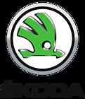 Skoda Zentrum Wiesbaden Logo