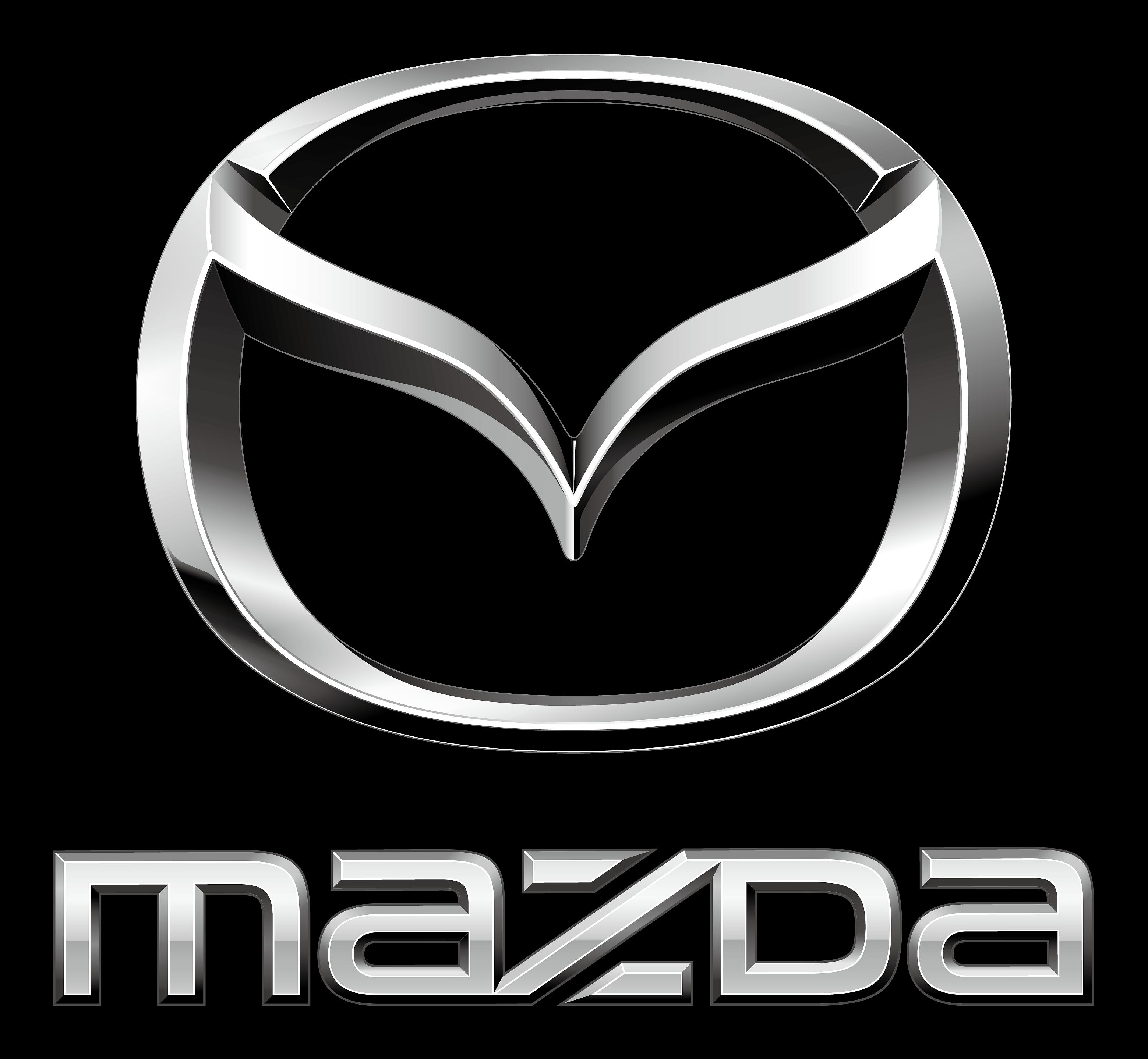 Mazda -