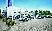 Autohaus Boden GmbH