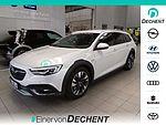 Opel Insignia Country Tourer Automatik, Navi, LED MatrixLicht