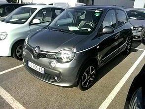 Renault Twingo III 0.9 TCe 90 Energy Intens