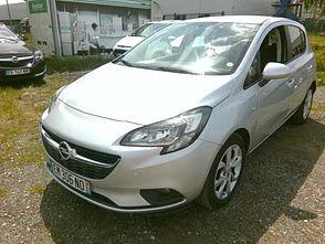 Opel Corsa 1.4 90 ch Edition