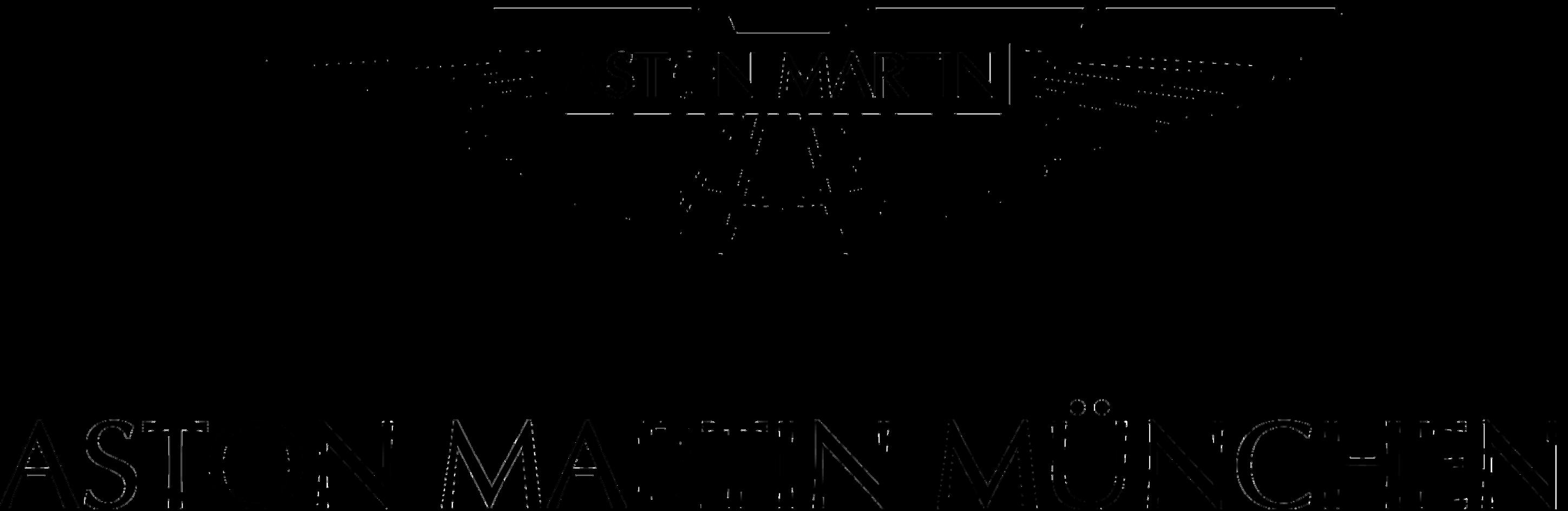 Aston Martin München
