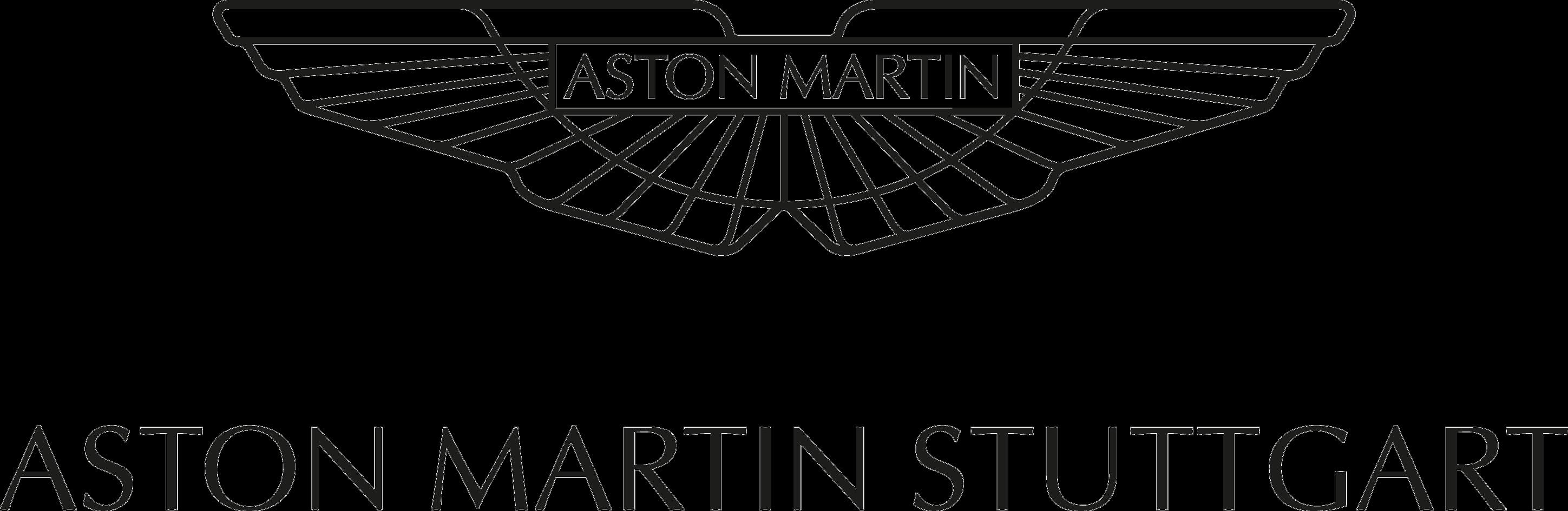 Aston Martin Stuttgart