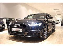 Audi A6 BERLINE 2.0TDI*S-LINE*FULL OPTION*MODEL 2018*TOP!!