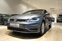 Volkswagen Golf 1.5TSI 6V COMFORTLINE*GPS*LED*NIEUW*STOCK*TOPDEAL!