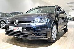 Volkswagen Golf Variant 1.0TSI 115PK 6V TRENDLINE*MODEL 2019*GOEDKOOPSTE!!