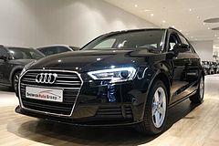 Audi A3 SPORTBACK 30 TFSI*MODEL 2019*VELE OPTIES*TOPPRIJS!