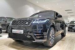 Land Rover Range Rover Velar 2.0TD4 R-DYNAMIC SE*VELE OPTIES*NIEUW*IN STOCK !!!
