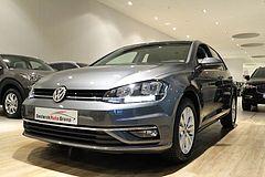 Volkswagen Golf 1.6TDi DSG*COMFORTLINE*MODEL 2019 & IN VOORRAAD!!!