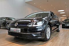 Volkswagen Golf Variant 1.5TSI 130PK 6V*COMFORTLINE*MODEL 2019*SUPERPRIJS!