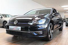 Volkswagen Golf 1.5TSI DSG COMFORTLINE*VELE OPTIES*STOCK*TOPAANBOD