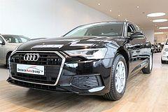 Audi A6 AVANT 40 TDi S-TRONIC*NIEUW MODEL*TOPAANBOD!