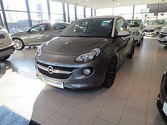 Opel ADAM 1.4i Jam Start/Stop