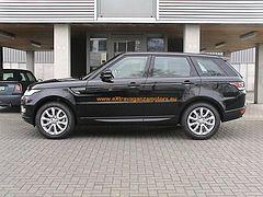Land Rover Range Rover Sport SDV6 HSE-NEW-ORDER/STOCK-PRICE START€67.520EXCLVAT