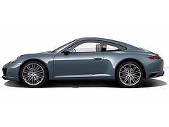 Porsche 911 C4 Coupé NEW%%%ORDERorSTOCK:PRICE from €88700+VAT