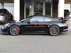 Porsche 991 GT3 CLUBSPORT NEW LIFTING LED