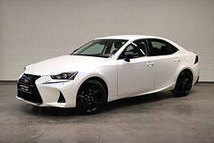 Lexus  2.5 HV