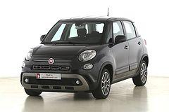 Fiat 500L 1.4MPI CROSS + UCONNECT + AIRCO + PDC + ALU 17