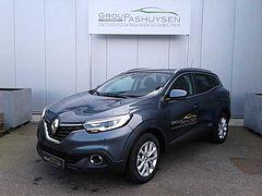 Renault Kadjar Limited 1.5cc 110pk