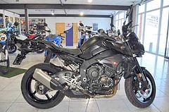 Yamaha MT 10 ABS 160cv