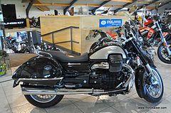 Moto Guzzi CALIFORNIA 1400 CUSTOM ABS