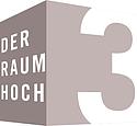 DerRaumHoch3