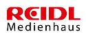 Reidl Medienhaus