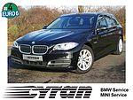 BMW 520dA Touring Navi Xenon Sitzh.HiFi Telefonie
