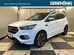 Ford Kuga 1.5 EcoBoost 2x4 ST-Line *XENON*NAVI*VFWG