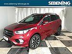 Ford Kuga 1.5 EcoBoost 2x4 ST-Line *EU-TZ*XENON*NAVI