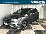 Ford Kuga 1.5 EcoBoost 2x4 ST-Line *AHK* EU-TZ*NAVI