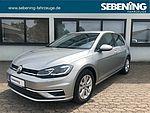 Volkswagen Golf 1.0 TSI Comfortline * LED * ACC * PDC * EU
