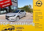 Opel Astra K 2018 *Garantie*Navi*Verkehrsschildassist.*Spurhalteassist.* Sport-Switch*Parkpilot*Kamera* etc...