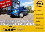 Opel Grandland X Innovation Tageszulassung*Automatik*Voll-LED-Scheinwerfer*AGR-Sitze* Sitz-&Lenkr.Heiz*Naviprojektion*etc..