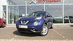 Nissan Juke 1.2 DIG-T N-Way